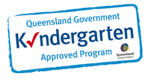 approved_kindy_butterfly_childcare