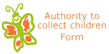 authority_to_collect_form